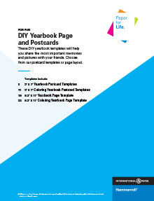 diy-yearbook-cover-thumbnail