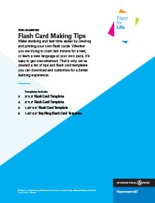 flash-cards-cover-thumbnail