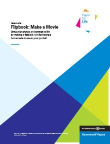 flipbook-cover-thumbnail