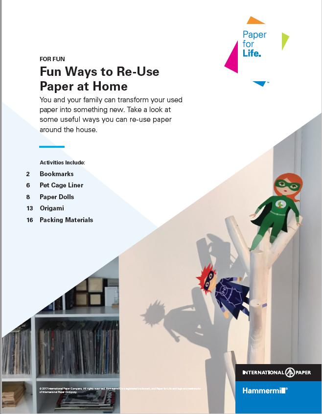 fun-ways-to-reuse-paper-thumbnail