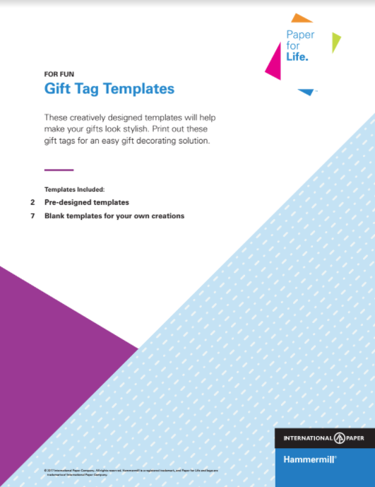 gift-tag-template-thumbnail