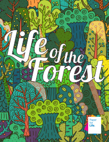 life-of-the-forest-cover-thumbnail