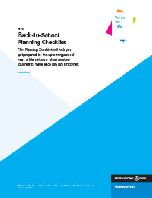 school-checklist-cover-thumbnail