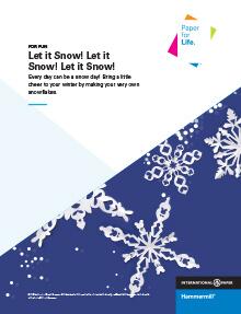snowflakes-cover-thumbnail