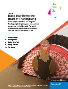 thanksgiving-cover-thumbnail