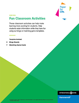 thumbnail_classroom-activities