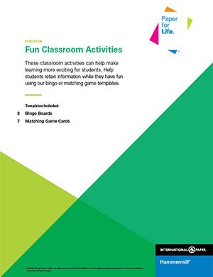 thumbnail_classroom-activities
