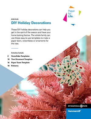 thumbnail_diy-holiday