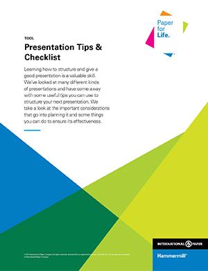 thumbnail_presentation-checklist-1