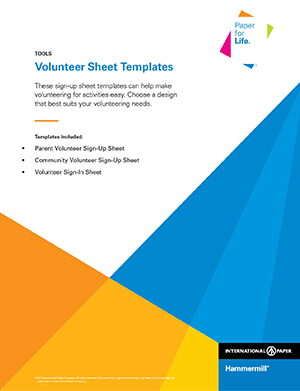 thumbnail_volunteer-sheet