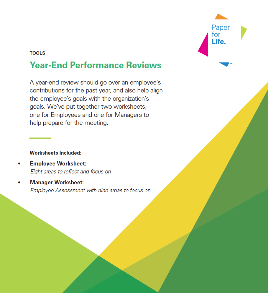 year-end-performance-pdf-thumbnail