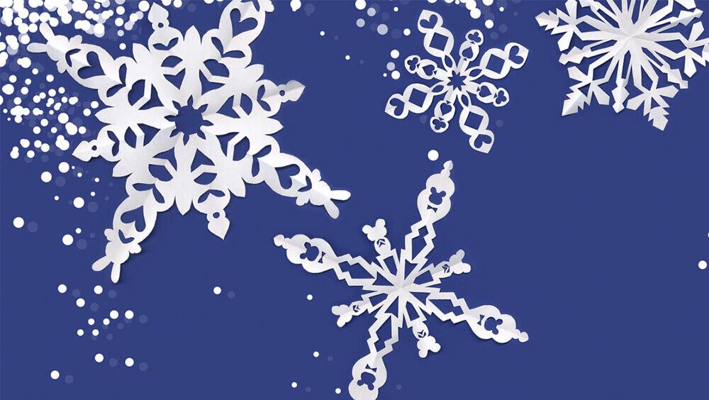 snowflakes-image