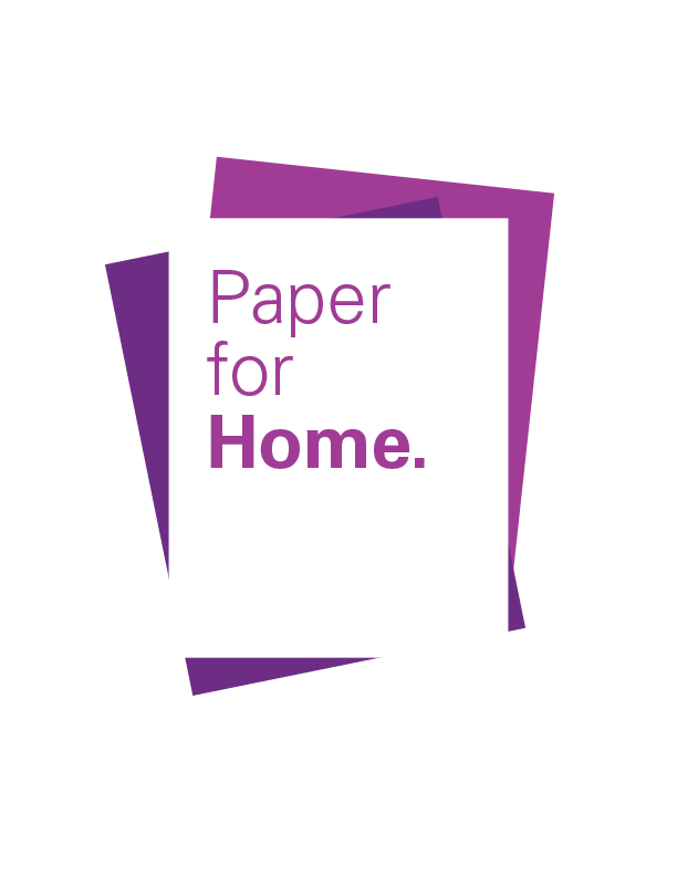 HML_For-Home_Paper-Frame-Mobile