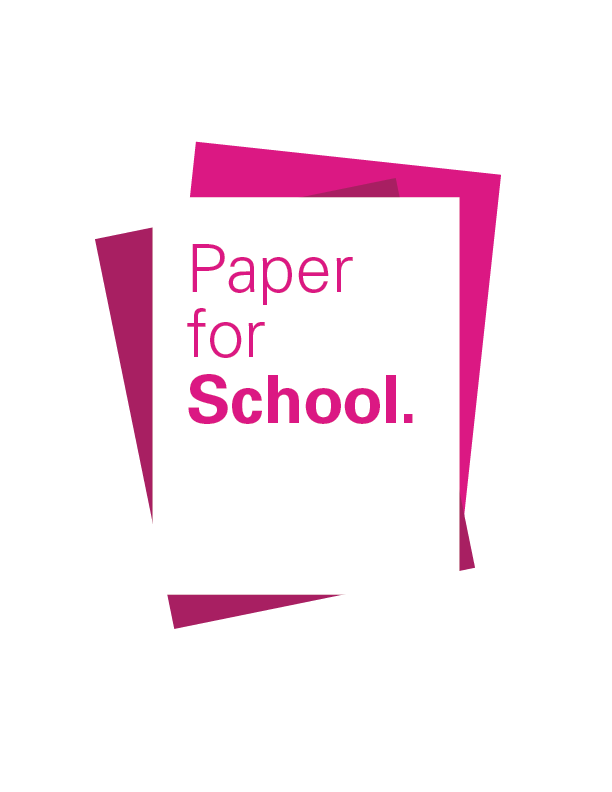 HML_For-School_Paper-Frame-Moble
