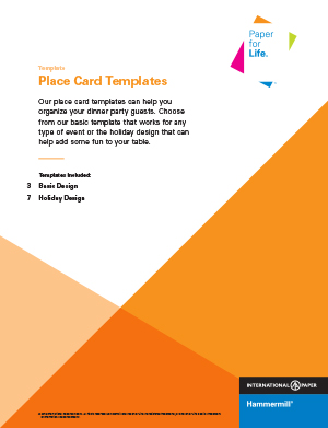 thumbnail_place-card-template