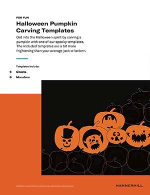 thumbnail_pumpkin-carving-2